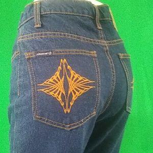 Jordache Jeans - Jordache jeans size 7/8.